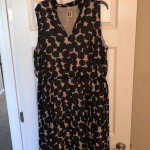 Anne Klein Dress, size 2x